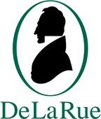 DLR_logo_col