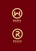 WeebeeLogo