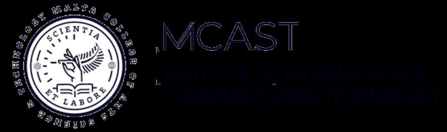 MCAST ICT Institute