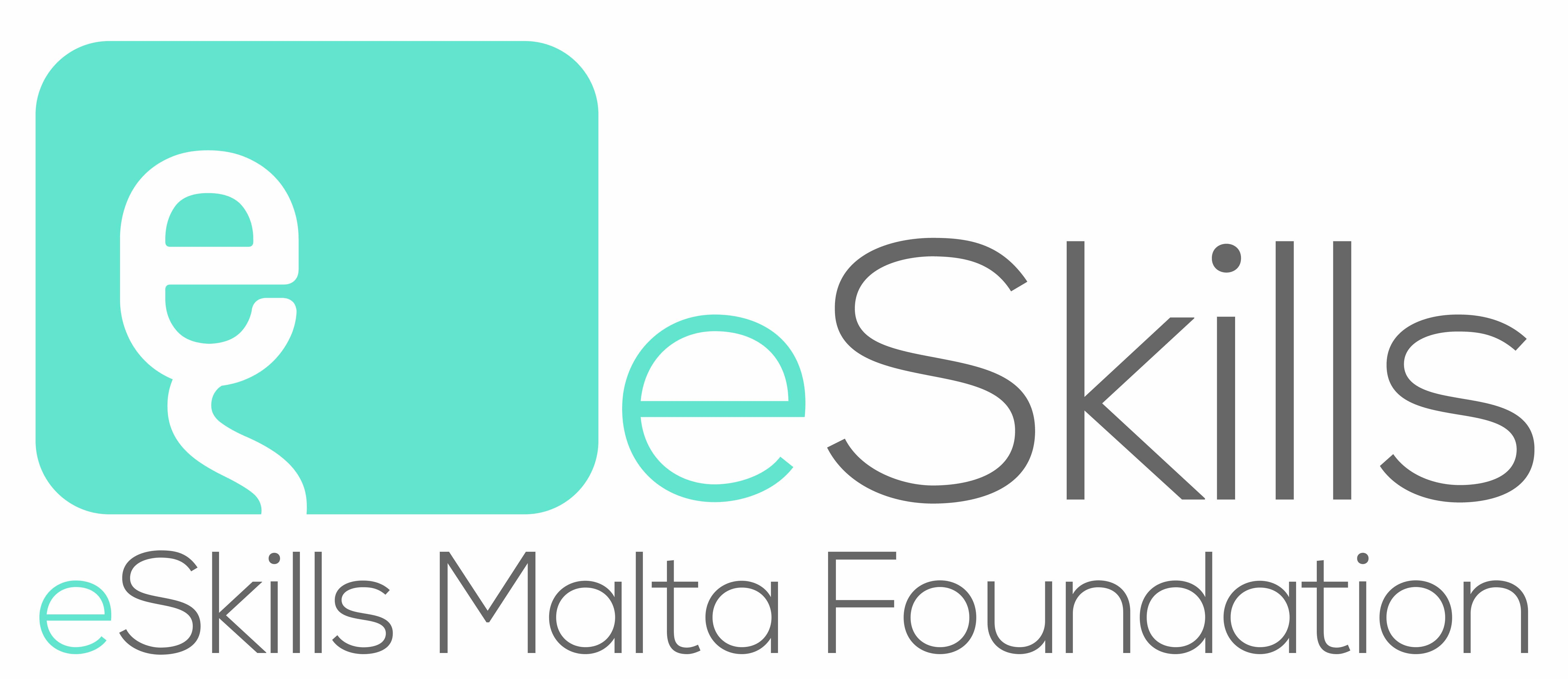 e-Skills Malta